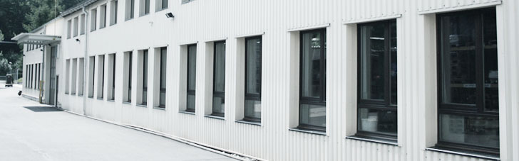 Menz Stahlwaren GmbH